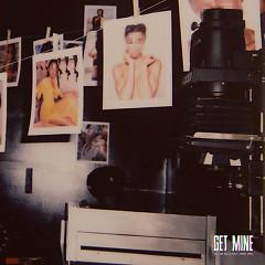 Get Mine (Single)