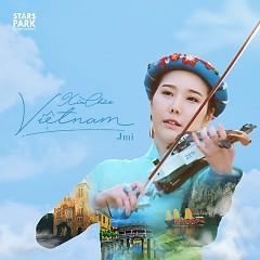 Xin Chào Việt Nam - Jmi