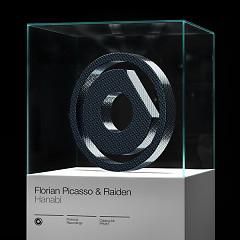 Hanabi (Single) - Florian Picasso, Raiden
