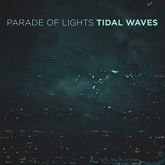 Tidal Waves (Single)