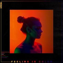 Feeling In Color - Noah