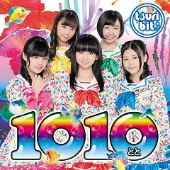 1010 ~To To~ - Tsuri Bit