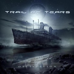 Oscillation - Trail Of Tears