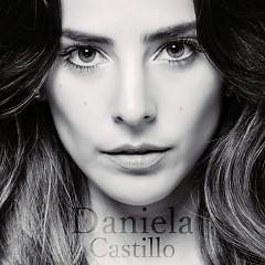 Tu Lo Sabes (Single) - Daniela Castillo