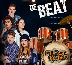 De Beat - Ghost Rockers