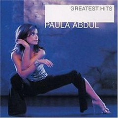 The Greatest - Paula Abdul