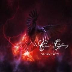 Stormcrow