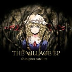 THE VILLAGE EP