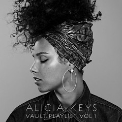 Vault Playlist, Vol. 1 (EP)