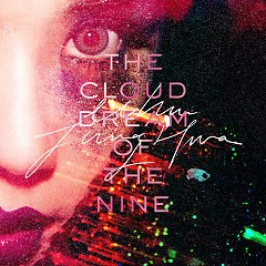 The Cloud Dream Of The Nine (Mini Album) - Uhm Jung Hwa