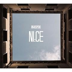 Nice (Mini Album)
