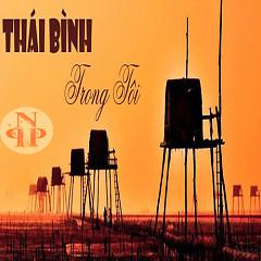 Thái Bình Trong Tôi (Single) - NQP
