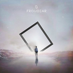 Frame (Mini Album) - FROMDEAR