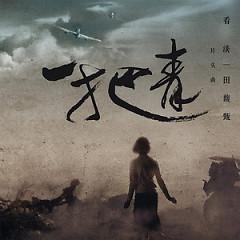 看淡 / Xem Nhẹ (Một Mảng Xanh OST) - Hebe