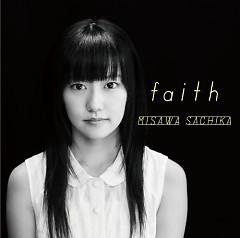 Face - Sachika Misawa