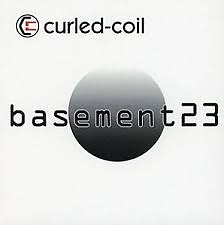 basement23 - curled-coil