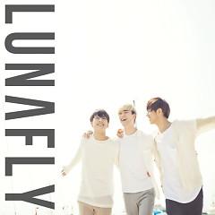 YEOWOOYA - Lunafly