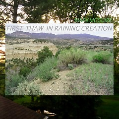 First Thaw In Raining Creation