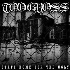 State Home For The Ugly (CDEP)