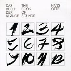 Das Buch Der Klaenge The Book Of Sounds