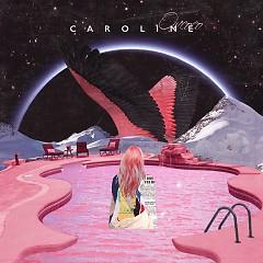 Caroline (Single) - OVCOCO