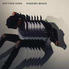 Kisses Back (Single)