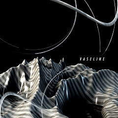 Vaseline (Mini Album)