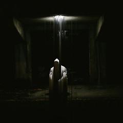 Fitb (Single) - Manga Saint Hilare