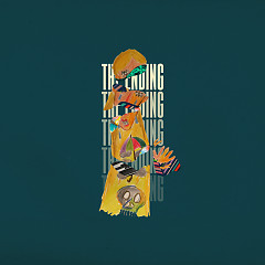 The Ending (Single) - SouLime