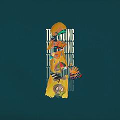 The Ending (Single)