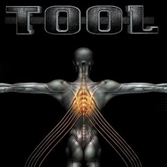 Salival - Tool