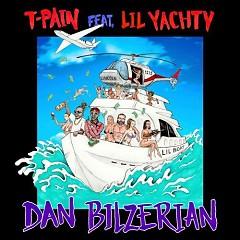 Dan Bilzerian (Single)