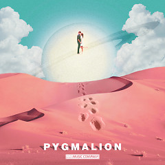 Pygmalion (Single)