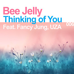 Thinking Of You (Single)