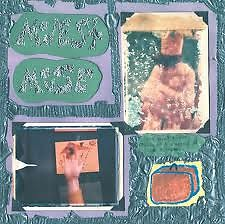 Sad Sappy Sucker (CD2)