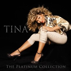 The Platinum Collection (CD2)
