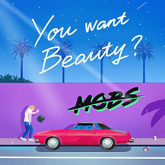 You Want Beauty? (EP)