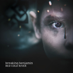 Red Cold River (Single)