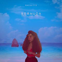 Bermuda (Single)