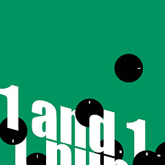 1 And 1 (The 5th Album Repackage) (CD1)