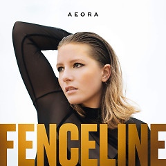 Fenceline (Single)