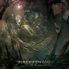 The Unconquerable Dark - Black Tongue