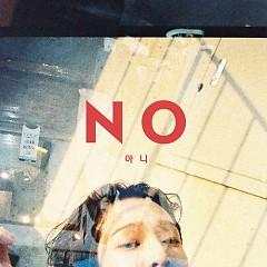 NO (Single) - South Club
