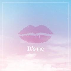 It's Me (Single) - Seula