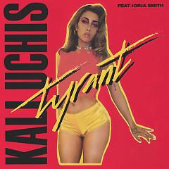 Tyrant (Single)