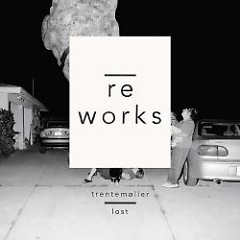 Lost Reworks EP