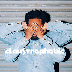 Claustrophobic (Single) - PJ Morton, Pell