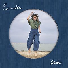 Seeds (Single)