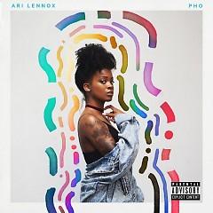 PHO - Ari Lennox