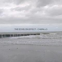 Cabrillo (CDEP) - The Echelon Effect